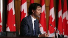 WE Charity: Trudeau cleared of ethics wrongdoing in political scandal
