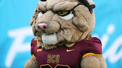 Bethune-Cookman opts out of sports in 2020-21