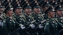 The deadly wars of China that threaten the world