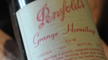 Treasury Wine flags Penfolds spin-off