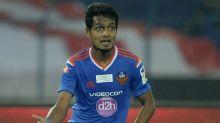 Jewel Raja Shaikh - I regret joining FC Pune City over Mohun Bagan in 2017