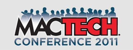 MacTech announces a full year of events
