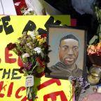 Ava DuVernay and John Boyega lead Hollywood's charge against George Floyd's killing