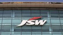 JSW Steel rises 5% after Bhushan deal completion