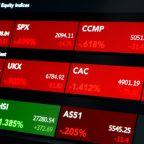 European Equities: A Quiet Economic Calendar Leaves COVID-19 in Focus
