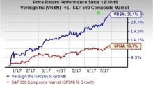 What's in the Cards for VeriSign (VRSN) in Q2 Earnings?
