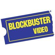 Blockbuster in talks with mobile makers for video on the go