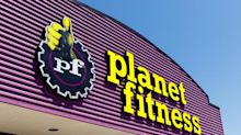 Planet Fitness (PLNT) Catches Eye: Stock Jumps 7.8%