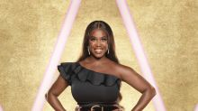 Strictly Come Dancing judge Motsi Mabuse sparks awkward moment with affair quip