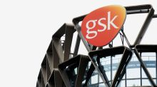 GSK to sell two vaccines in $1.1 billion deal to focus on newer treatments