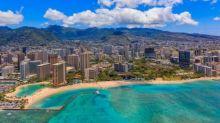 【美國】夏威夷自由行攻略 一篇告訴你必去景點、美食、必買、交通!