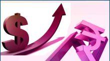 Rupee Opens Higher At 74.86 Per US Dollar