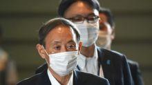 Yoshihide Suga nommé Premier ministre du Japon, sous le signe de la stabilité