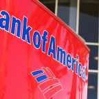 Bank of America is becoming the Amazon of retail banking