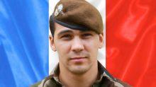 Niger : un soldat français de la force Barkhane meurt dans un accident
