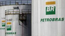 Petrobras manterá preço médio da gasolina na quarta-feira