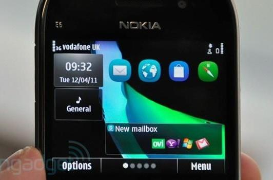 Nokia and Accenture seal Symbian handover deal