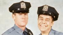 The weirdest TV shows that got movie spin-offs
