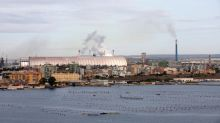 ArcelorMittal signs deal to suspend plans to exit Ilva steelworks