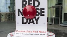 Positive images of Africans are missing from Comic Relief | Letters