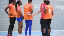 Hand - Golden League (F) - L'équipe de France connaît ses chantiers pour la Golden League