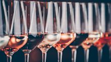 Virtual wine tastings you can do from home