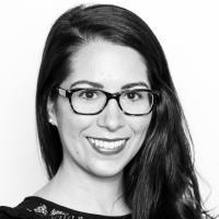 Stephanie Asymkos