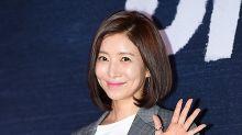 尹世雅將出演SBS新週末劇 《善良魔女傳》