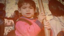 """Los bebés """"vendidos a precio de apartamento"""" en Argentina que buscan su identidad real décadas después (y no son hijos de desaparecidos por el régimen militar)"""