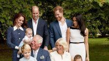 Kensington Palace Made a Rare Move to Protect the Royal Family
