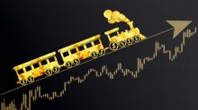 Will the Bull Run Continue for Transport Services Industry?