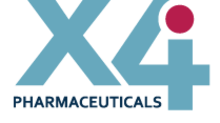 X4 Pharmaceuticals to Announce Fourth Quarter and Full Year 2020 Financial Results and Host a Conference Call and Webcast on March 4, 2021