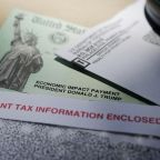 Coronavirus stimulus checks: Prepaid debit cards create headaches for some Americans