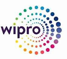 Wipro to Acquire Encore Theme Technologies Private Limited, a Specialist Finastra Software Partner in Financial Services