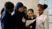 'Tone-deaf' ministers reject BAME review of English curriculum