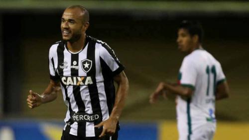 Contra o Resende, Botafogo busca as semifinais da Taça Rio e do Carioca