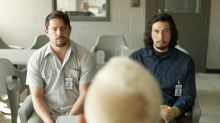 Channing Tatum, Adam Driver and a Crazed Daniel Craig Team Up in 'Logan Lucky' Trailer (Watch)