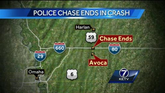 1 dead, 2 DOT officers hurt in accident near Avoca