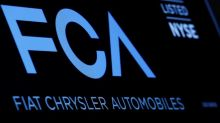 Fiat Chrysler hopes to win approval for diesel fix by early '18: lawyer