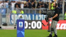 Diritti tv, svolta della Lega dopo l'Assemblea di oggi: ok all'unanimità alla nuova media company
