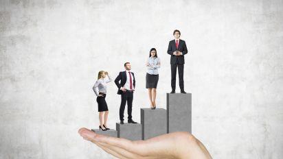 投資基金公會:雙重股權架構不符合投資者利益