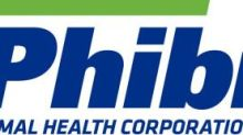 Phibro Animal Health Corporation Reports Third Quarter and Year-to-Date Results
