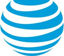 AT&T & TPG Close DIRECTV Transaction
