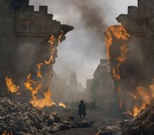 How to watch Game of Thrones season 8 episode 6 - TV channel and streaming details for US and UK
