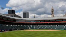 Miami Marlins help usher in MLB's return to Buffalo, New York, after 105-year wait