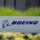US FAA proposes requiring key Boeing 737 MAX design changes