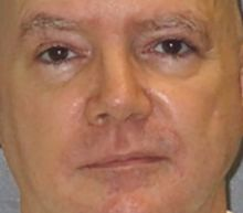 'Tourniquet killer' put to death in first US execution of 2018