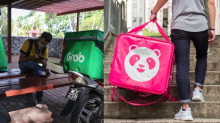 Have you tried ordering from these five food delivery services in Malaysia, aside from GrabFood and Foodpanda?