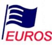 "Euroseas Ltd. Announces New Charter for One Of Its Vessels, M/V ""EM Hydra"""