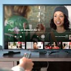 YouTube Wants the $10 Billion in TV Ad Spend Up for Grabs